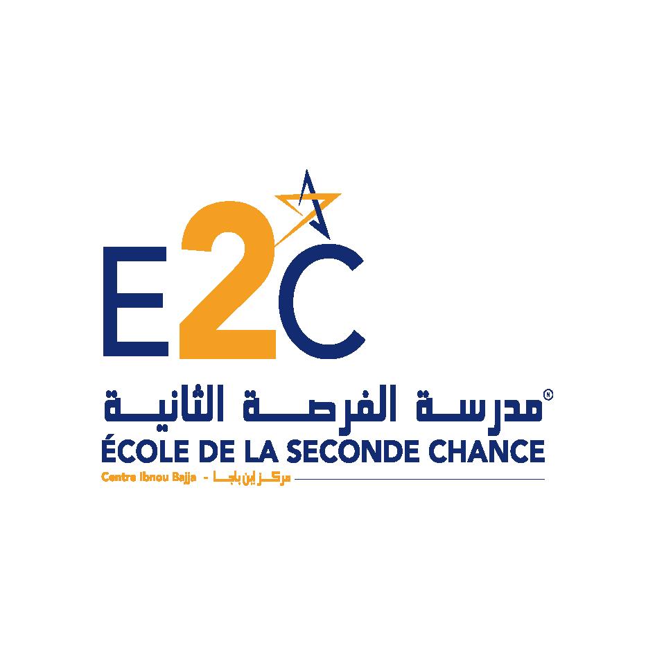 logoAssociation & E2C-02