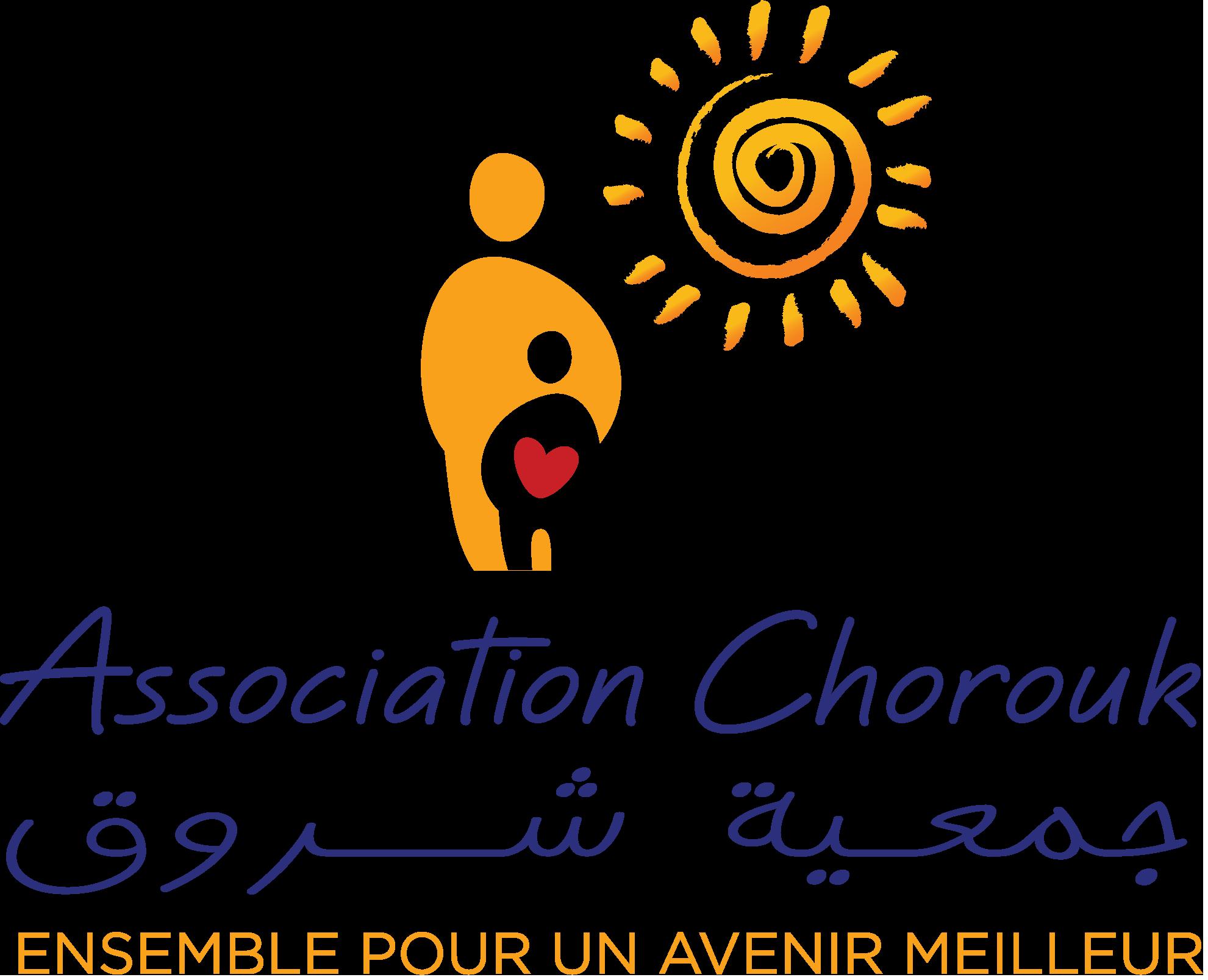 Association Chorouk